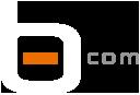 B-Side Logo